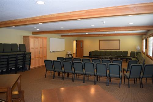 Conference Room #306