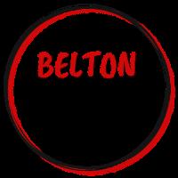 Community Update - City of Belton/ Belton Economic Development Corporation