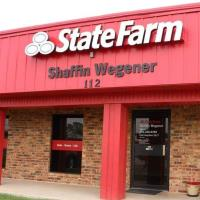 Shaffin Wegener State Farm