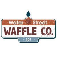 Water Street Waffle Co