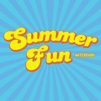 Summer Fun Water Park