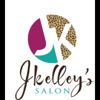 Jkelley's Salon