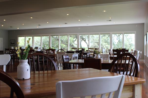 Gallery Image Hillside_Dining.jpg