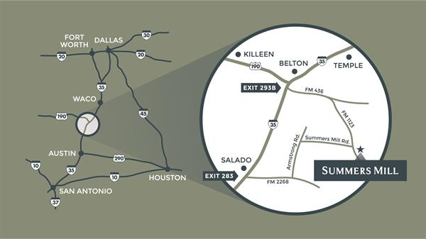 Gallery Image Summers_Mill_Map-02.jpg