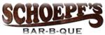 Schoepf's Bar-B-Que