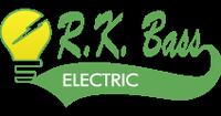 R.K. Bass Electric, Inc.