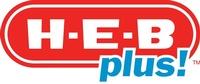 HEB Plus