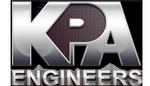 Kasberg, Patrick & Associates, L.P.