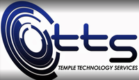 Temple Technology Services