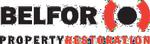 Belfor USA Group Inc
