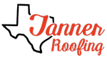 Tanner Roofing, Inc.