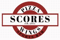Scores - Belton