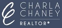 Charla Chaney, Realtor - Renfro Realty
