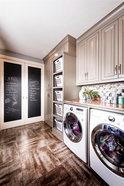 Gallery Image Laundry.jpg