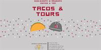 Tacos & Tours