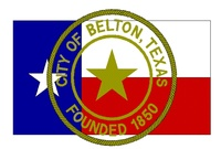 City of Belton