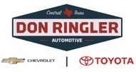 Don Ringler Chevrolet - Toyota