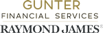 Gunter Financial Services - Raymond James