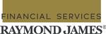 Gunter Financial Services - Raymond James