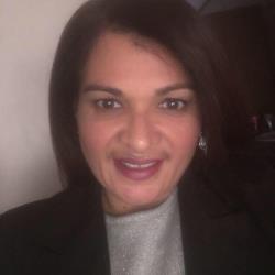 Janette Mercado