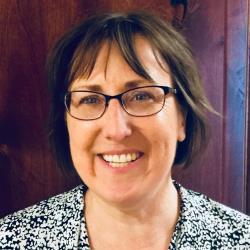 Sharon Albany