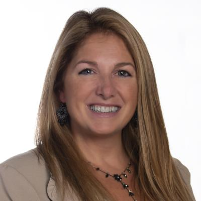 Jeanne Giangacomo