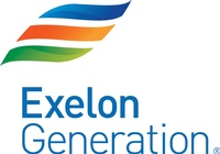 Exelon Generation LNG