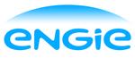 Distrigas/Engie