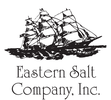 Eastern Salt Company Inc.