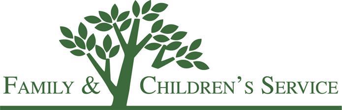Family & Children's Service