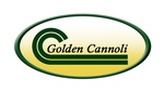 Golden Cannoli Shells Co., Inc.
