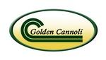 Golden Cannoli Shells Co., Inc.