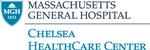 MGH Chelsea Memorial Health Center