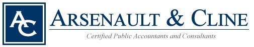 Arsenault and Cline, CPAs, Inc.