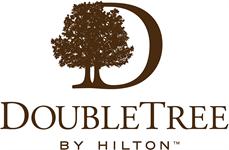 DoubleTree by Hilton Boston Logan Airport Chelsea