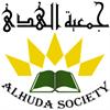 AL-HUDA SOCIETY, Inc.