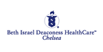 Beth Israel Deaconess Healthcare Chelsea