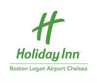 Holiday Inn Boston Logan Airport Chelsea