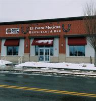 El Potro Mexican Grill