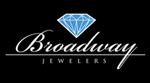Broadway Jewelers