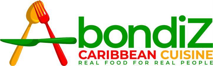 AbondiZ Caribbean Cuisine