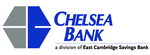 Chelsea Bank - a division of East Cambridge Savings Bank