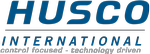 HUSCO International, Inc.