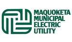 Maquoketa Municipal Electric Utility