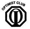 Maquoketa Optimist Club