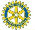 Maquoketa Rotary Club