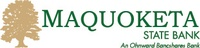 Maquoketa State Bank