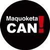 Maquoketa Betterment Corporation