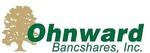 Ohnward Bancshares, Inc