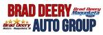 Brad Deery Auto Group